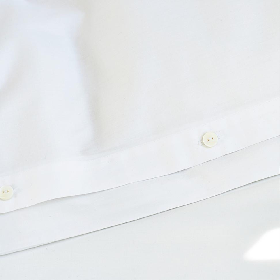 Product image Nine Bedding Baleal Duvet Double