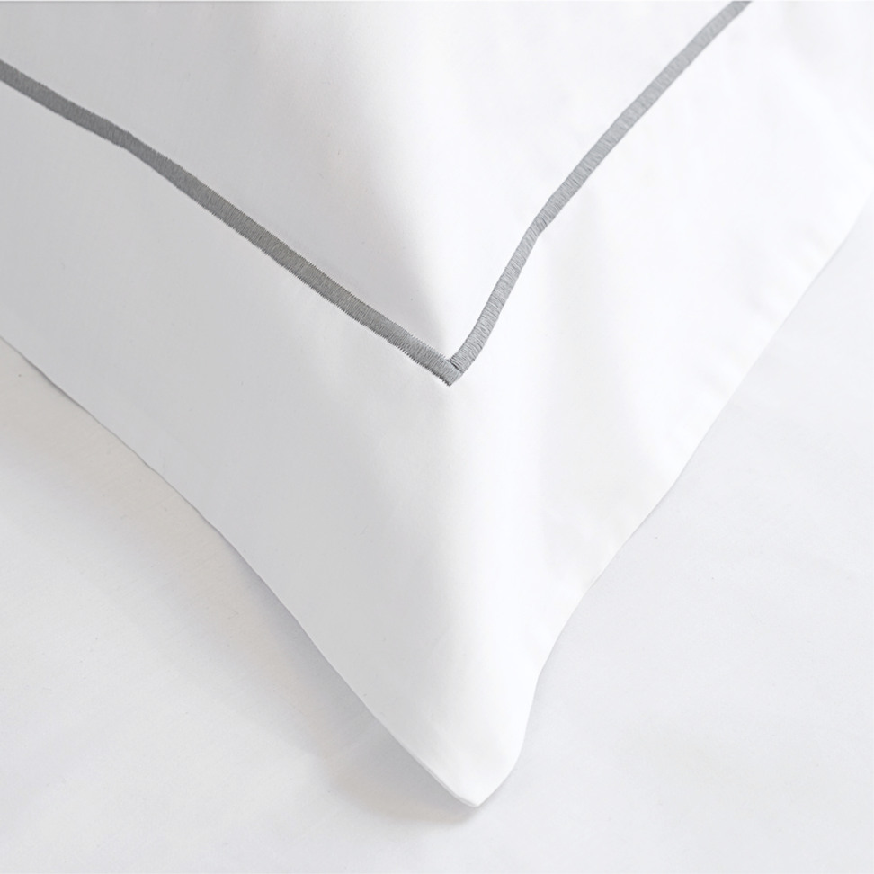 Nine Bedding Baleal Pillowcase