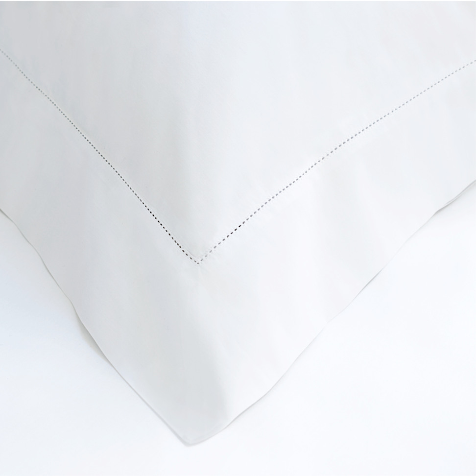 Nine Bedding Peniche Pillowcase