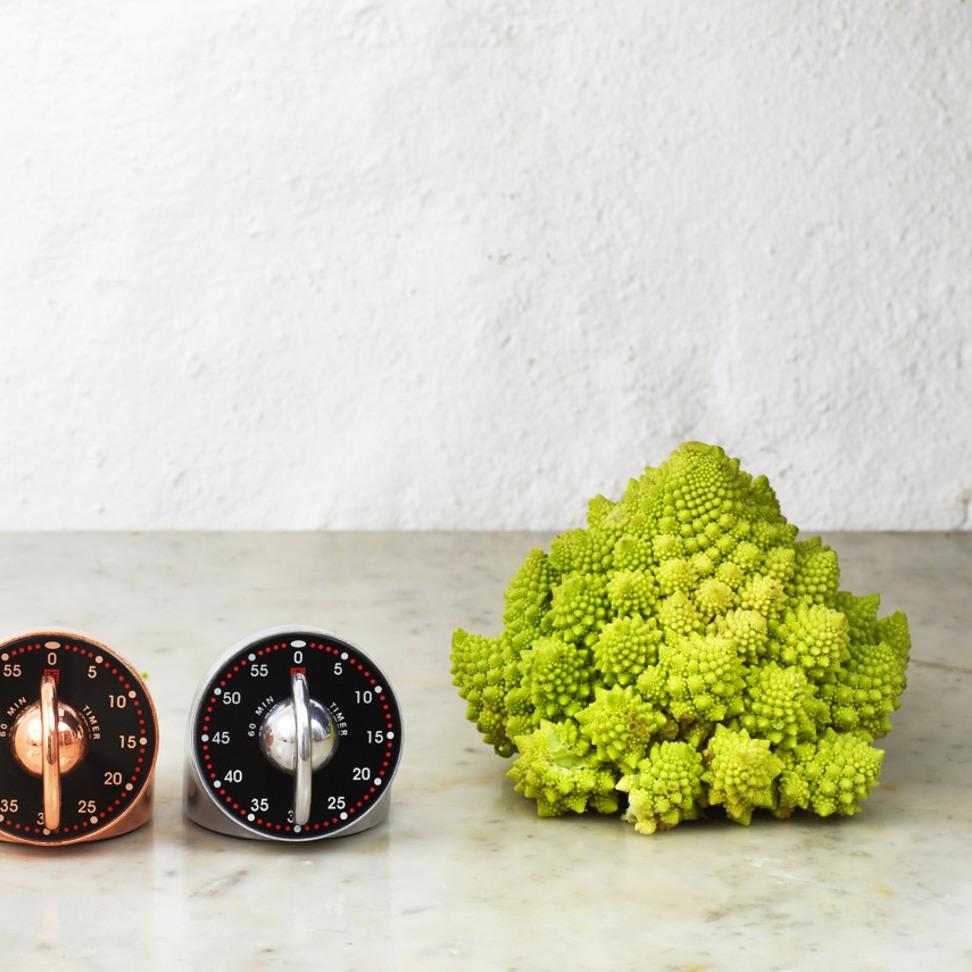 Product image Bengt Ek Design Kitchen Timer