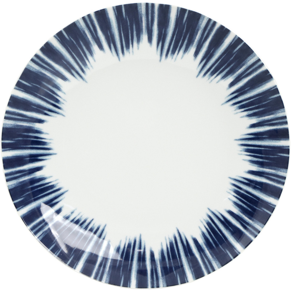 Spal Dinner Plate