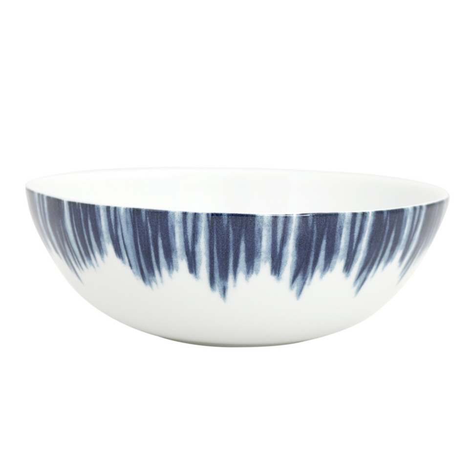 Spal Cereal Bowl