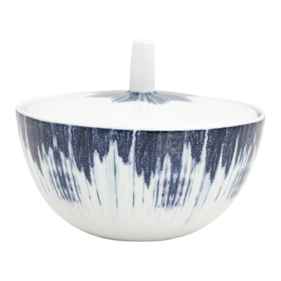 Spal Sugar Bowl