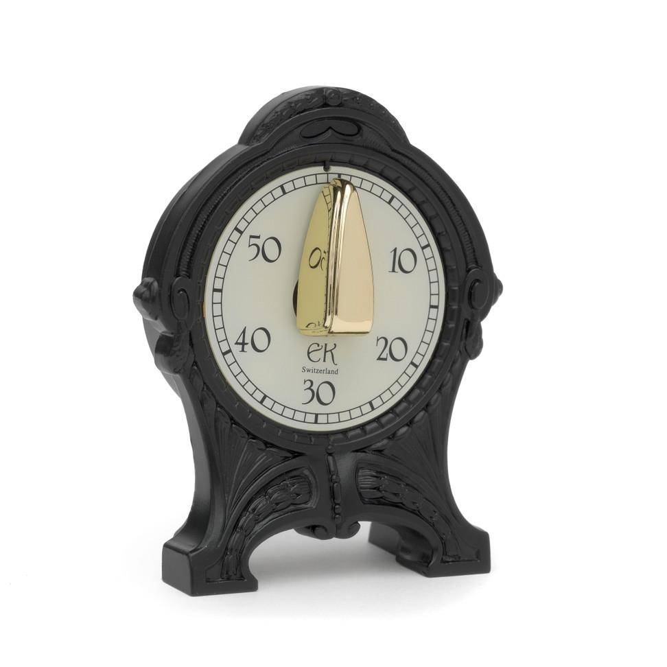 bengt ek design kitchen timer