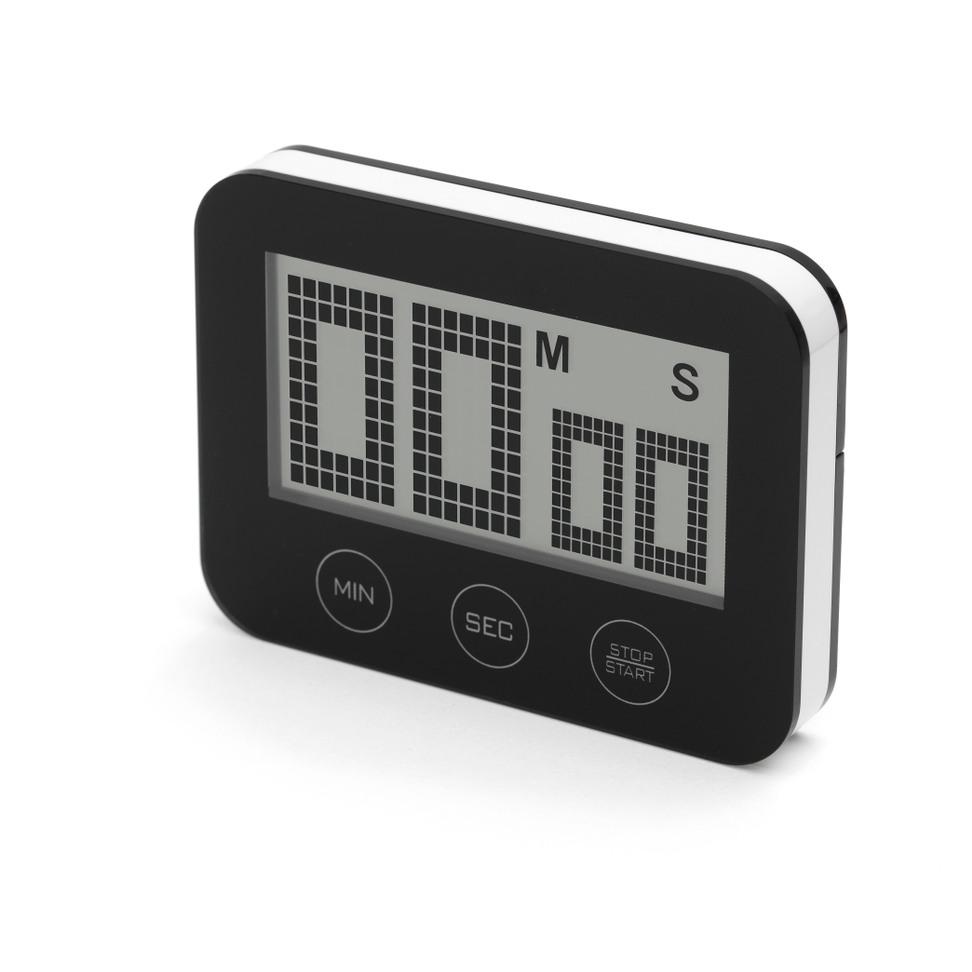 bengt ek design Digital Timer, 60 min