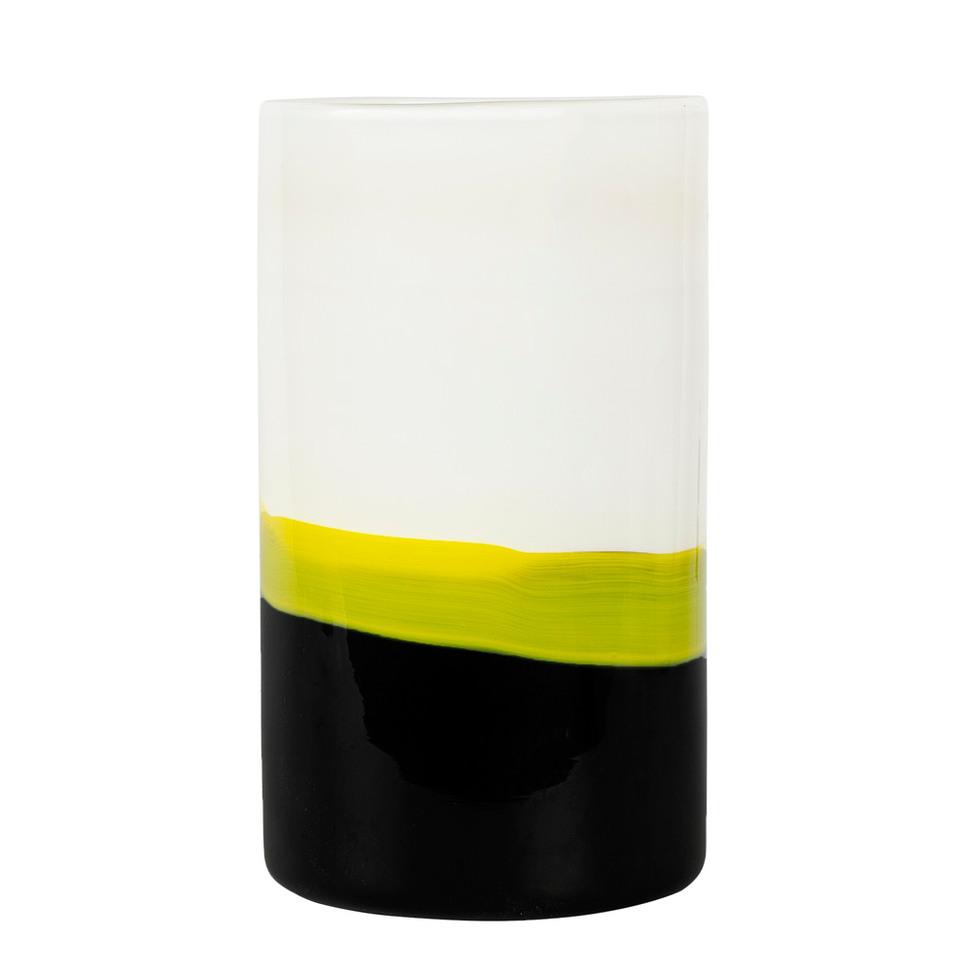 Santa Fé Vase