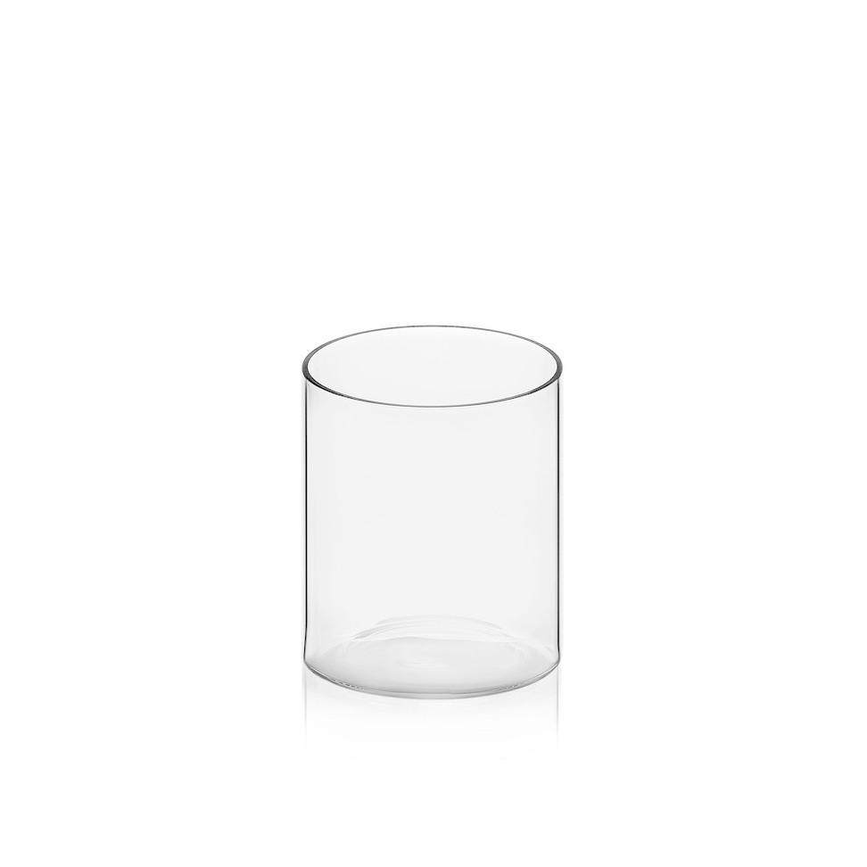Ichendorf Extra Light Water Glass - set of 4