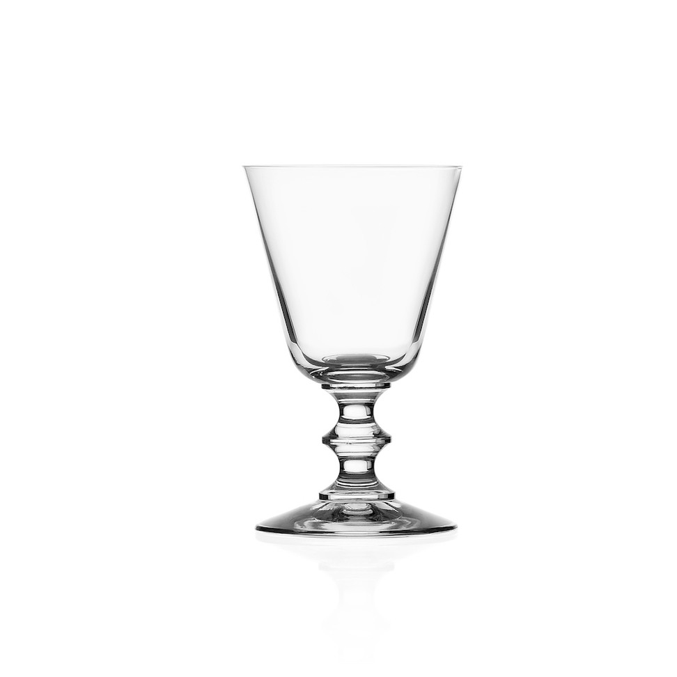 Ichendorf Stemmed Wine Glass - set of 6