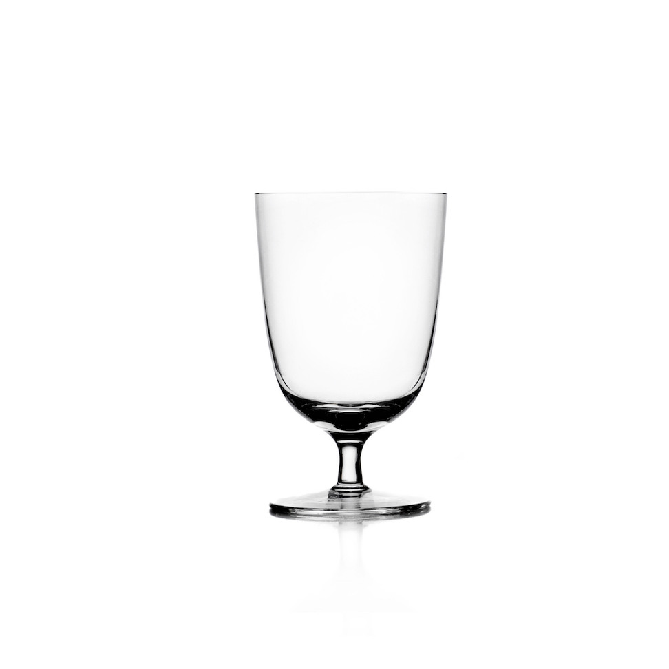 Ichendorf Stemmed Wine Glass - set of 4