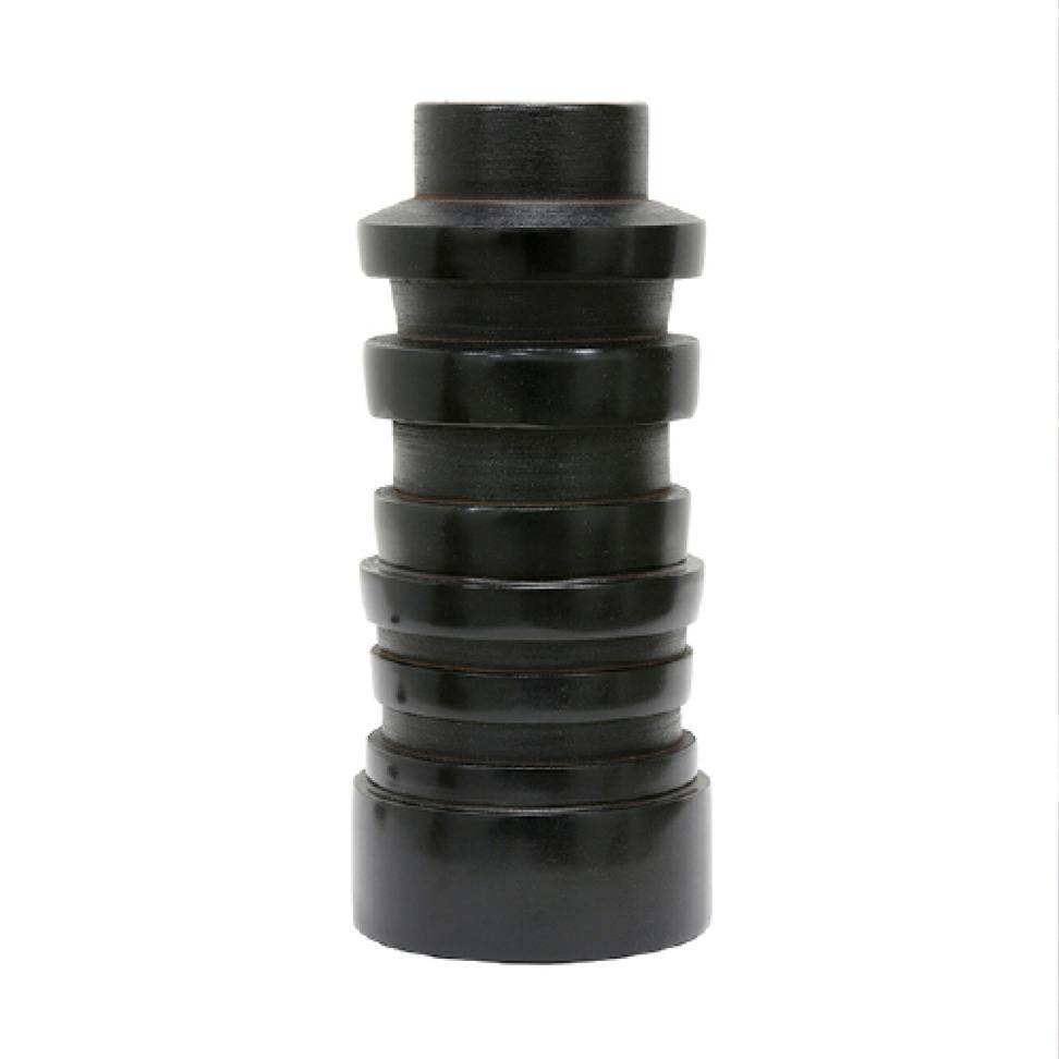 Chulucanas Vase