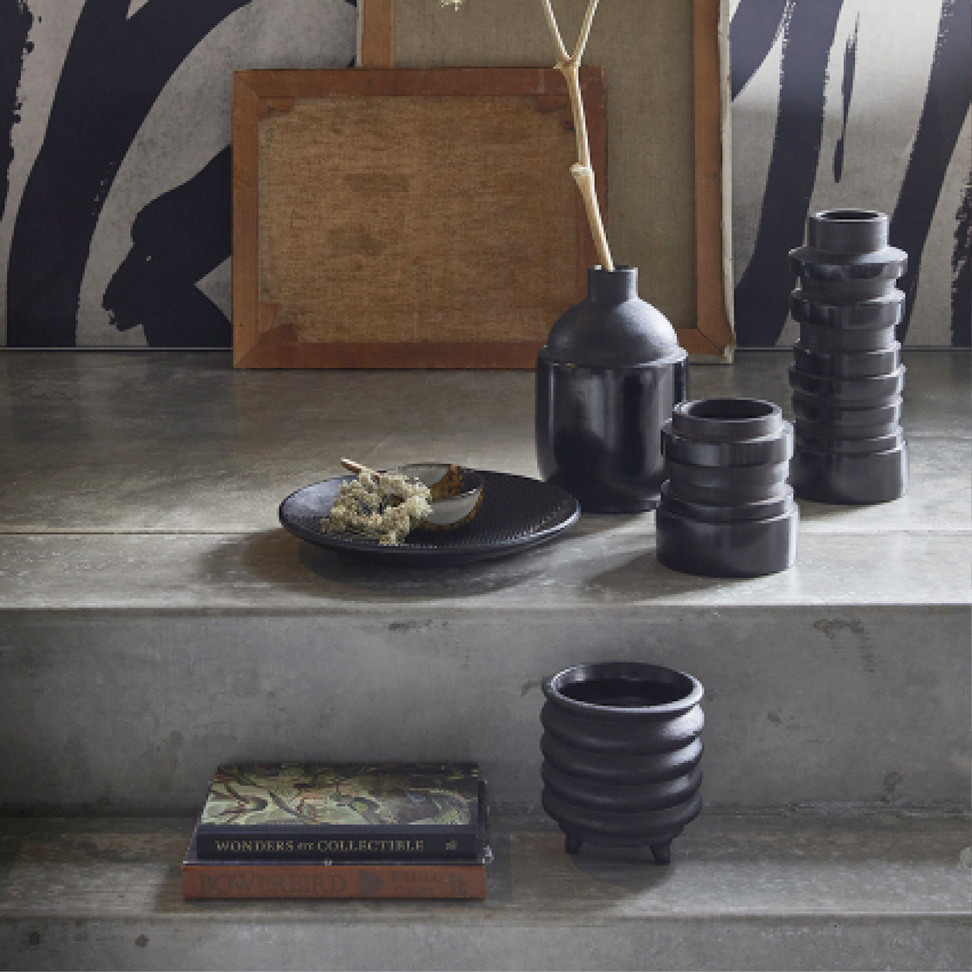 Product image Chulucanas Vase