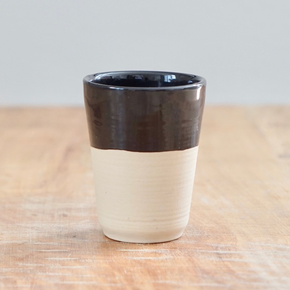 Product image Manufacture De Digoin Coffee Cup