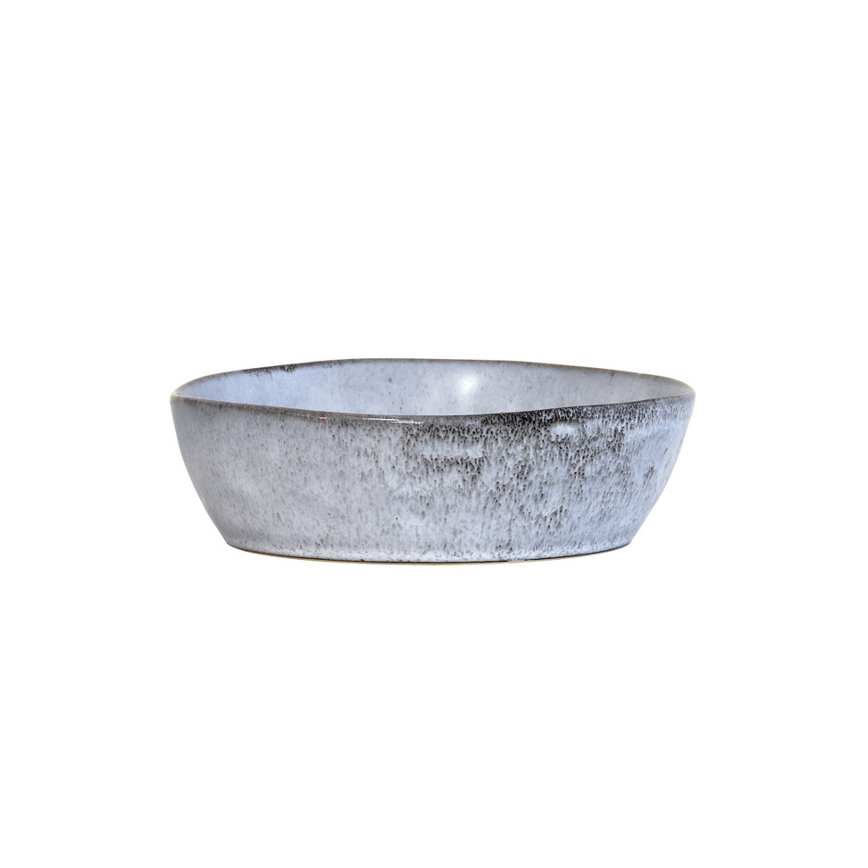 Bold and Basics Ceramic Bowl