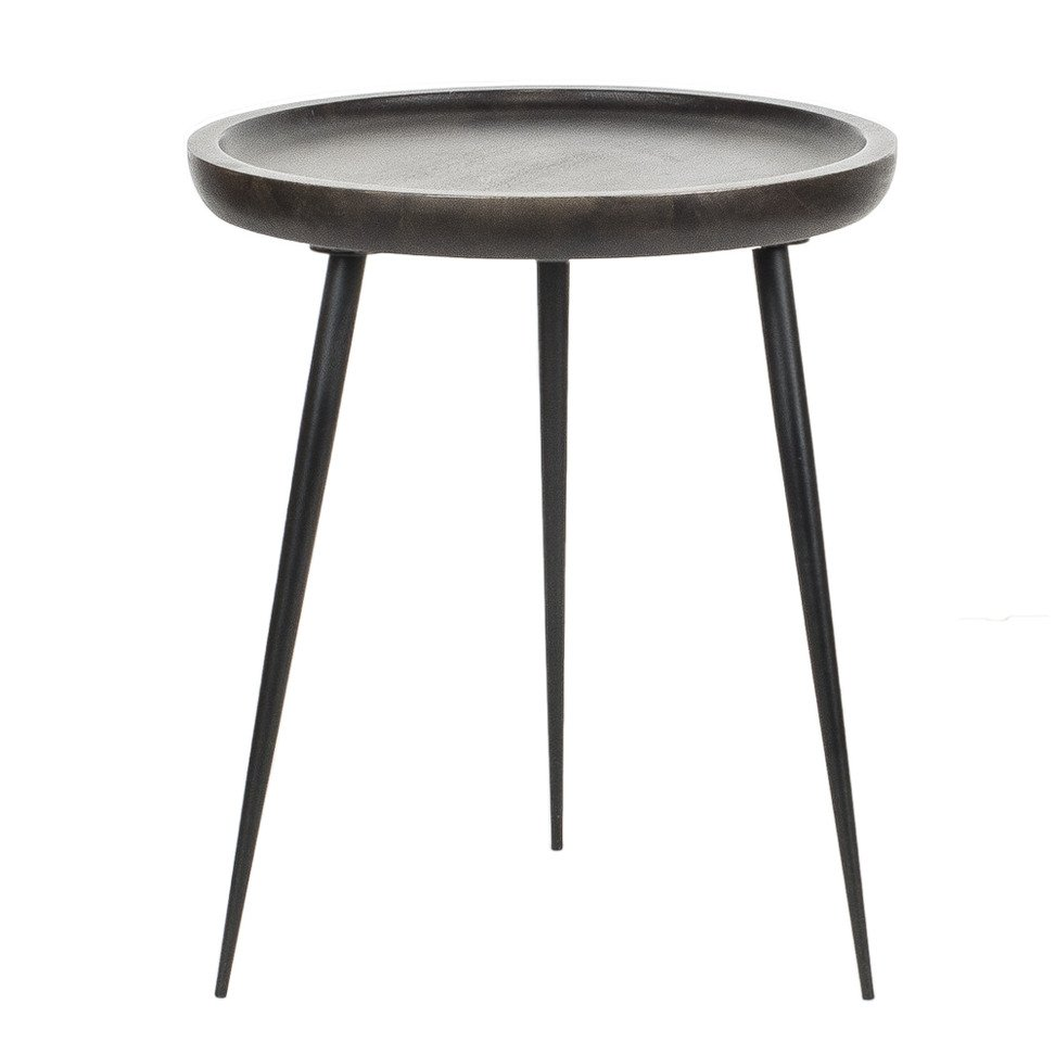 Product thumbnail of Seine Side table