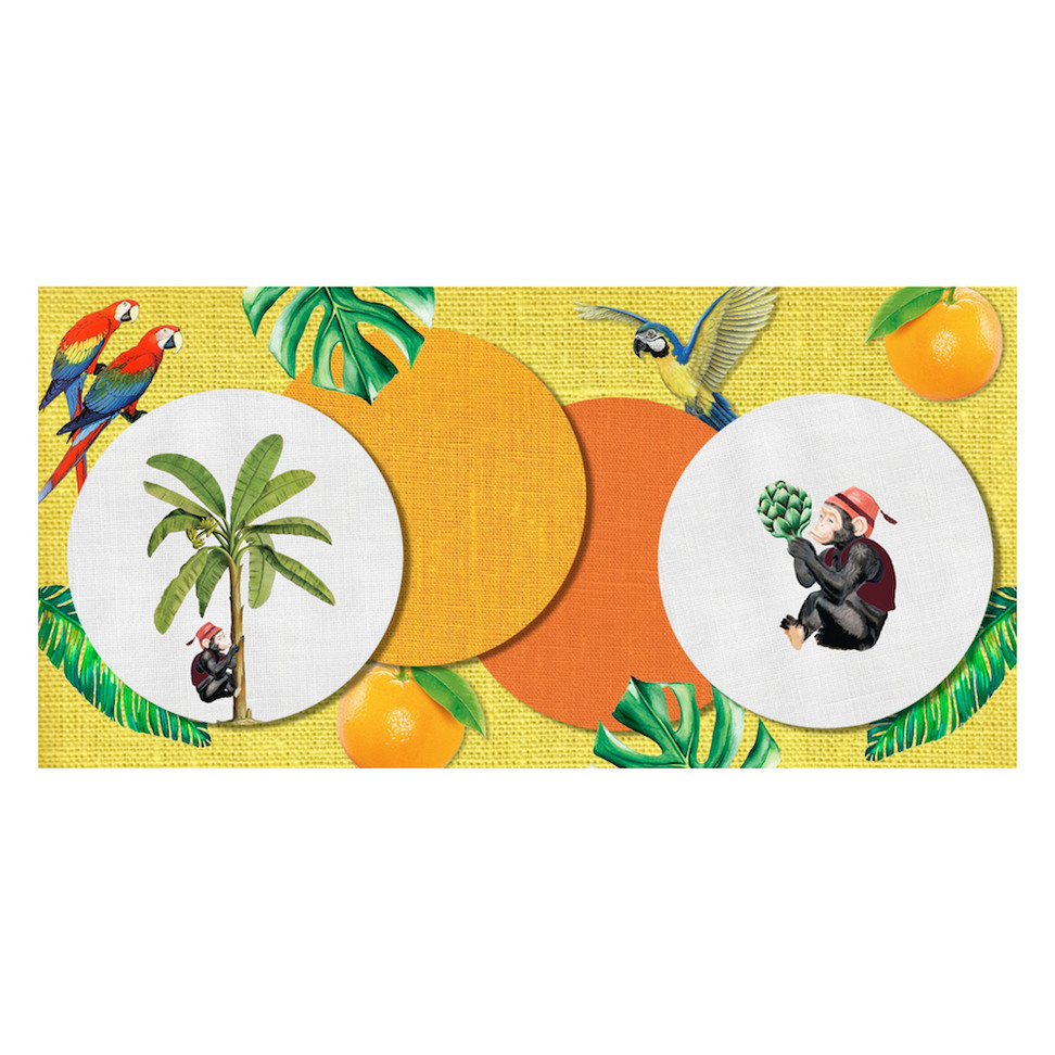 Product image Drink Coaster