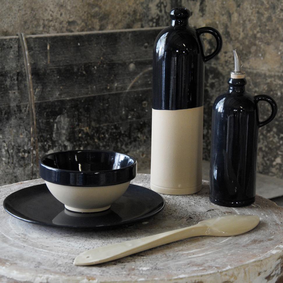 Product image Manufacture De Digoin Breakfast Bowl