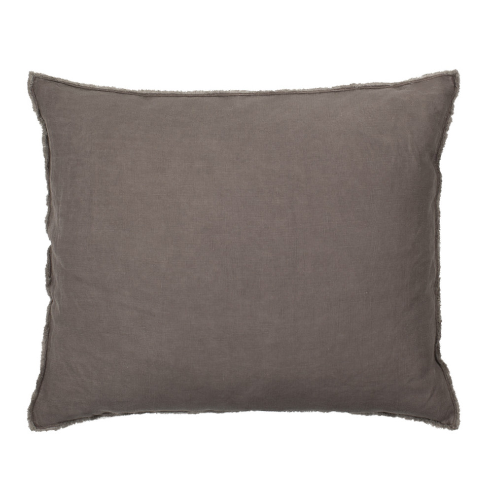 Pillowcase Flax