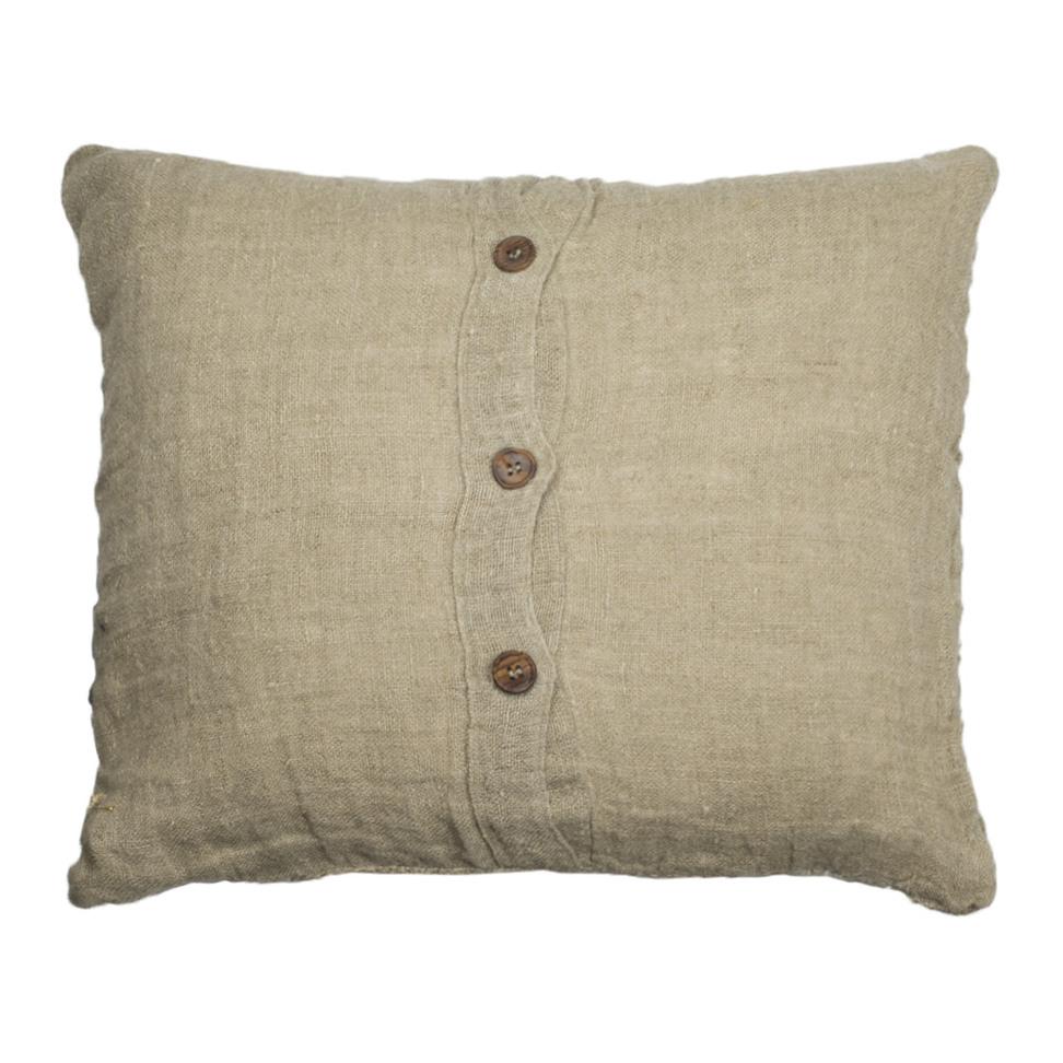 Product image Harlem Pillowcase