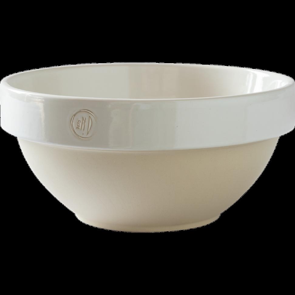 Manufacture de Digoin Sallad bowl