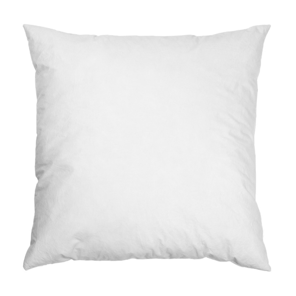 Product image Pillow 50X50