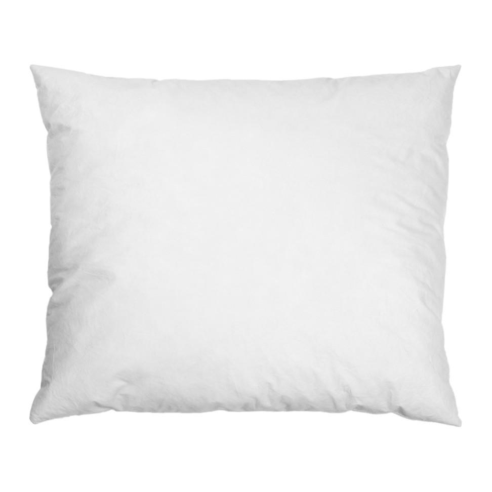 Pillow 50x60