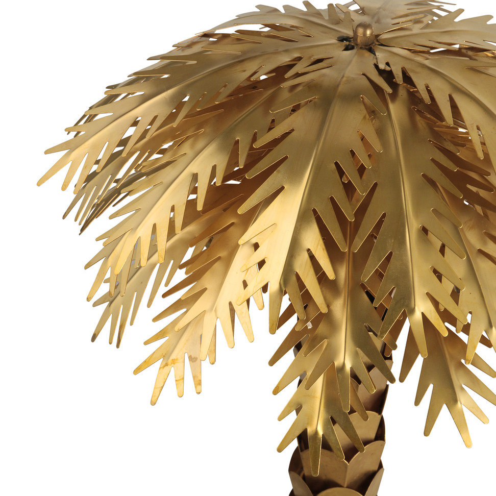Product image Palm Lamp
