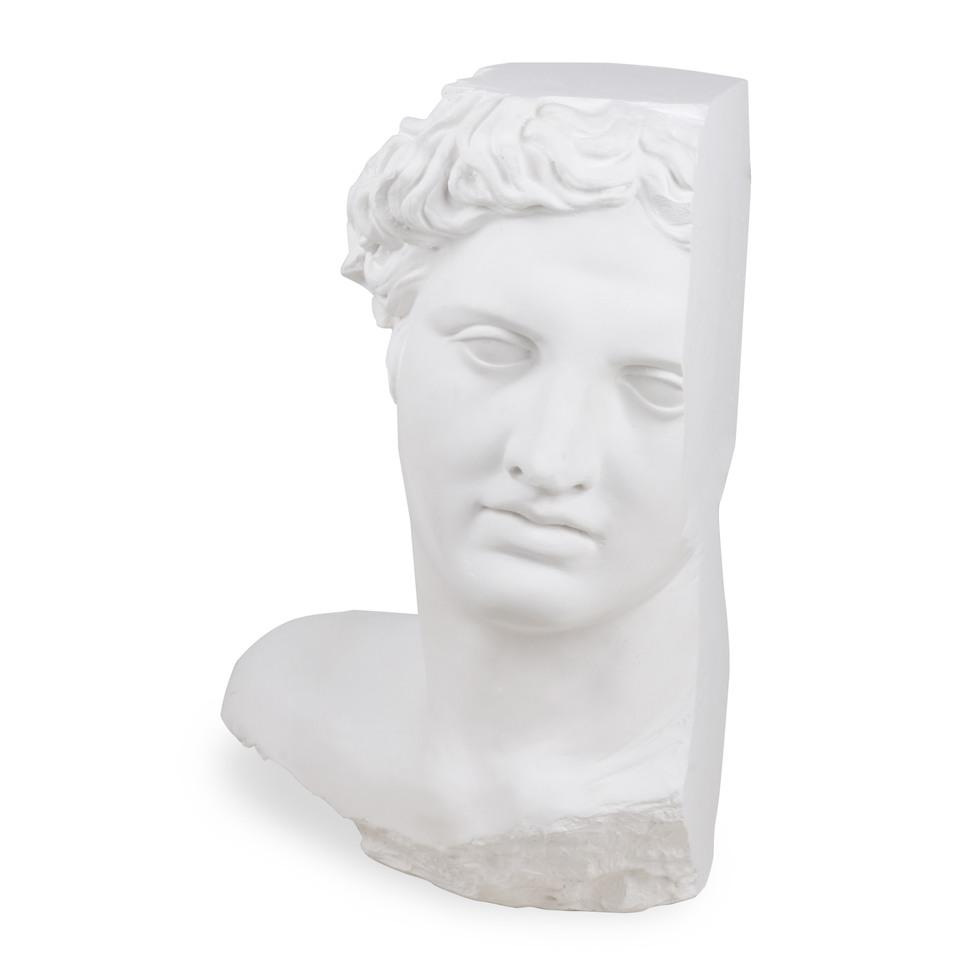 Product image Apollo Statue