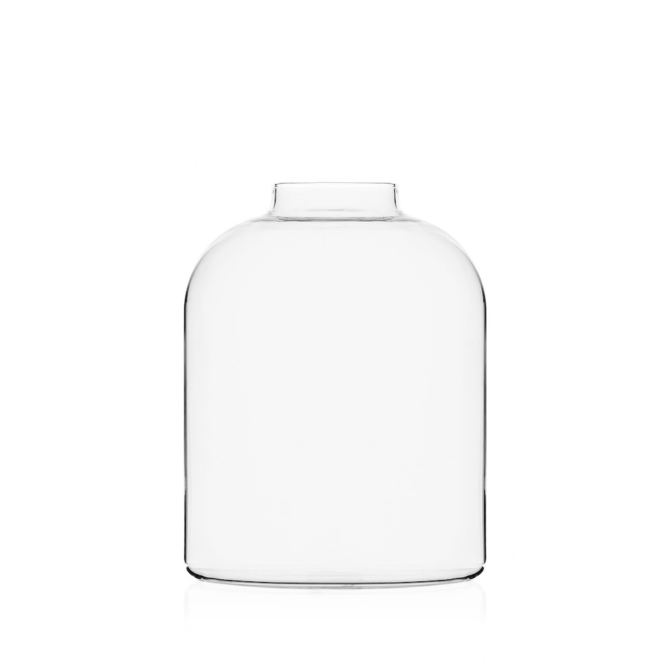 Endicot Vase