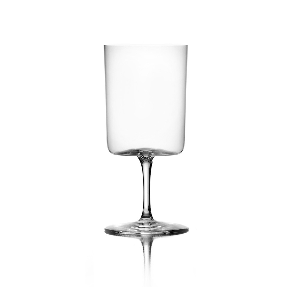 Ichendorf Stemmed Wine Glass - 6 pcs