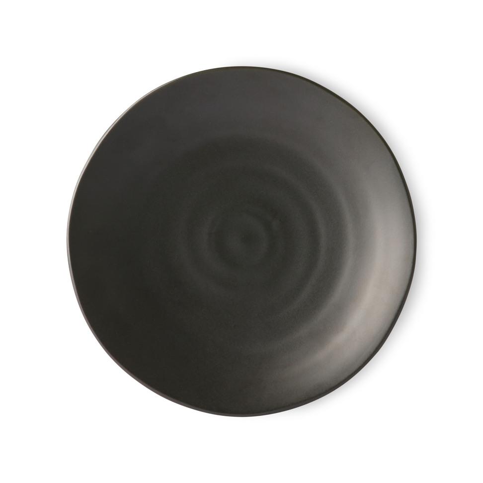 Product image Kyoto Ceramics: Japanese Dinner Plate