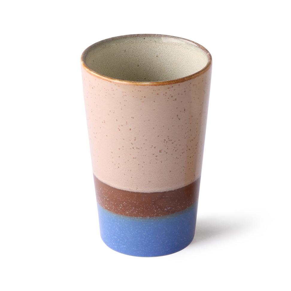Product image 70S Ceramics: Tea Mug