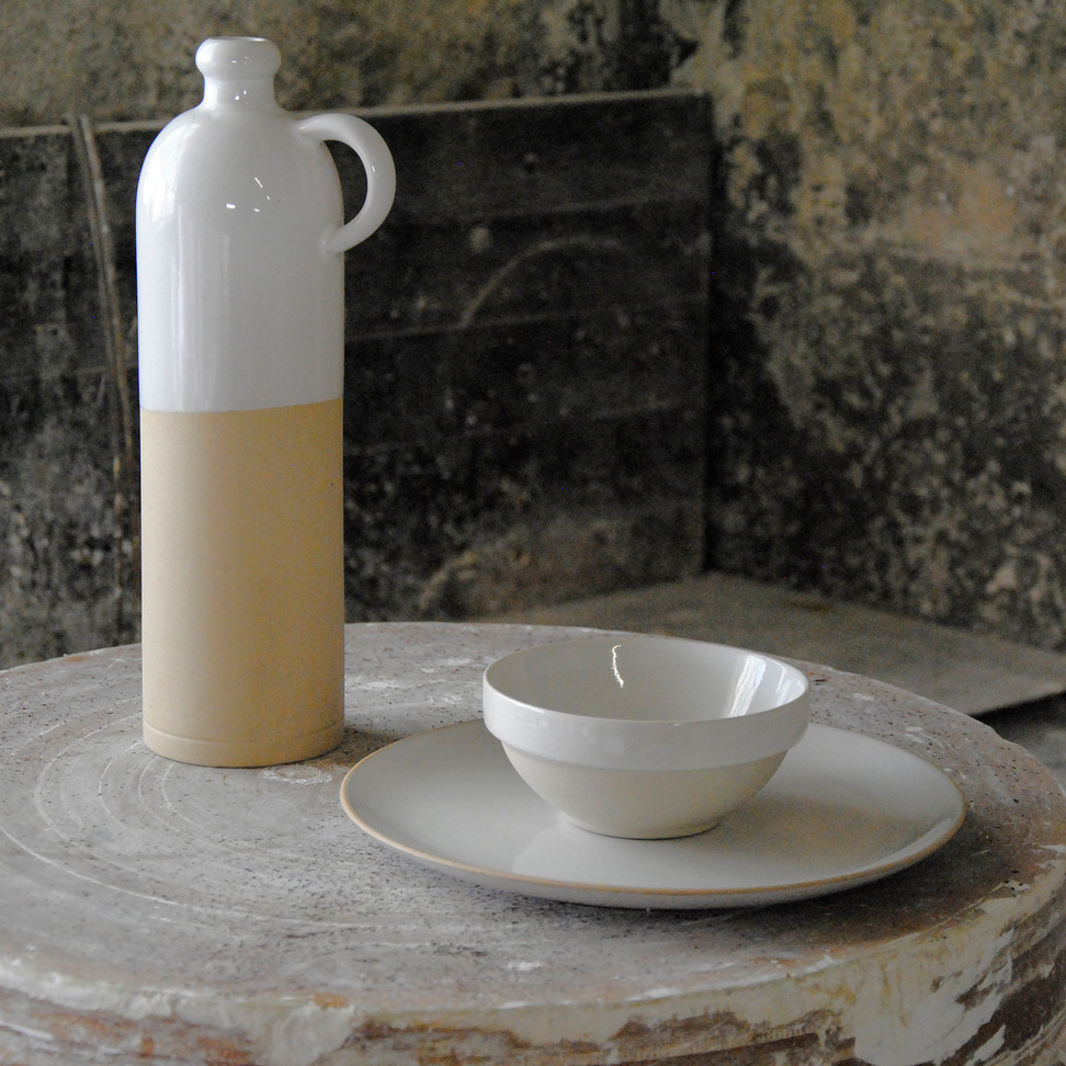 Product image Manufacture De Digoin Olive Oil Can