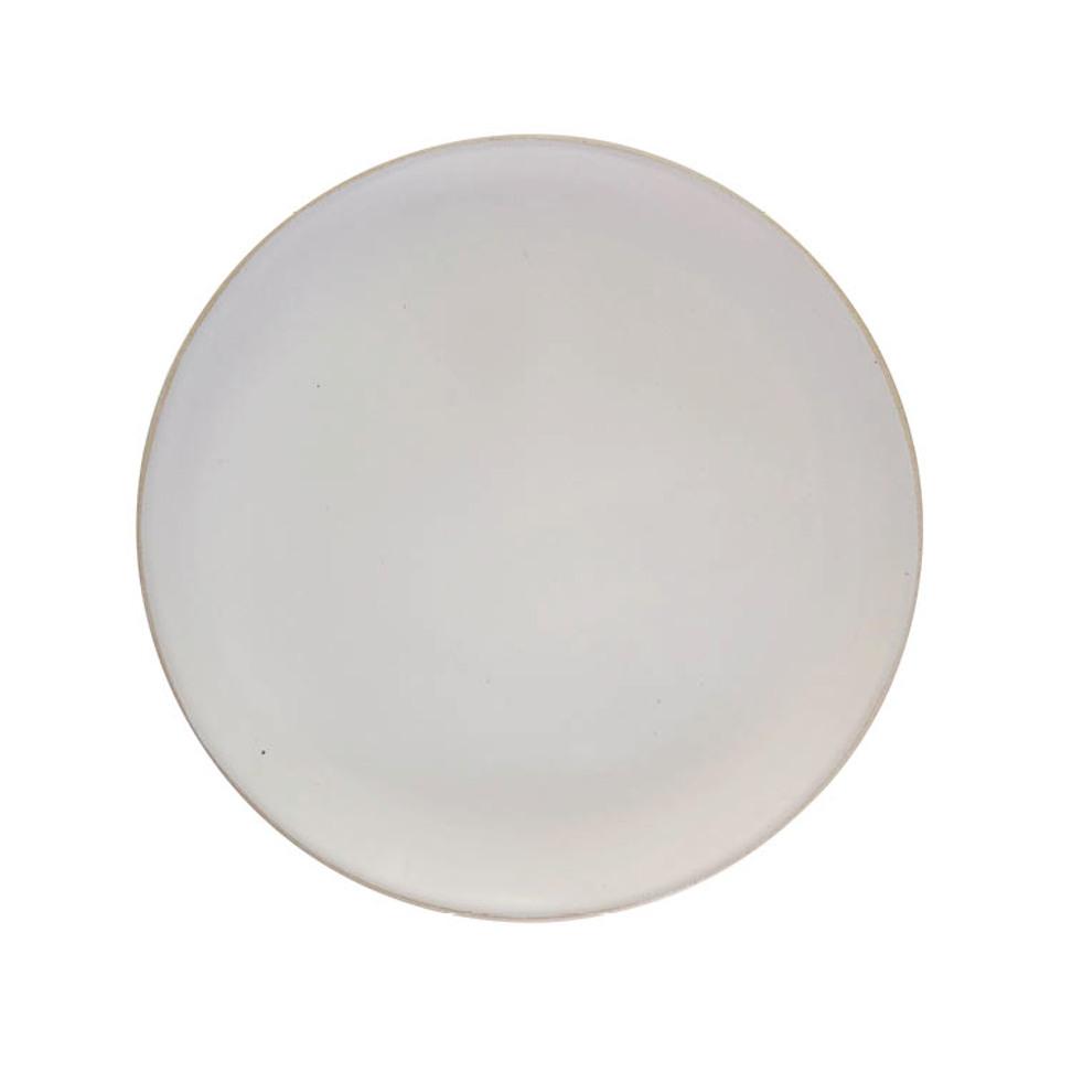 Manufacture de Digoin plate