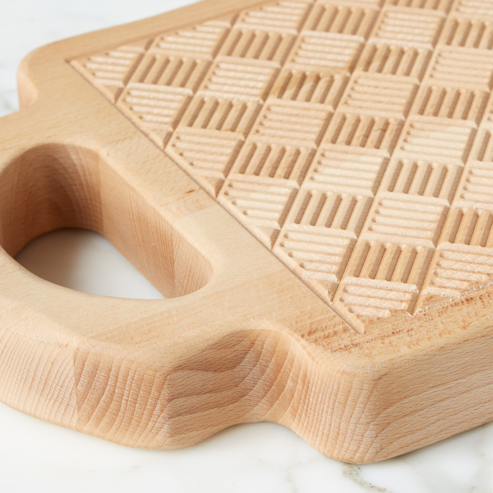 Product image Etu Home Boho Bread Board