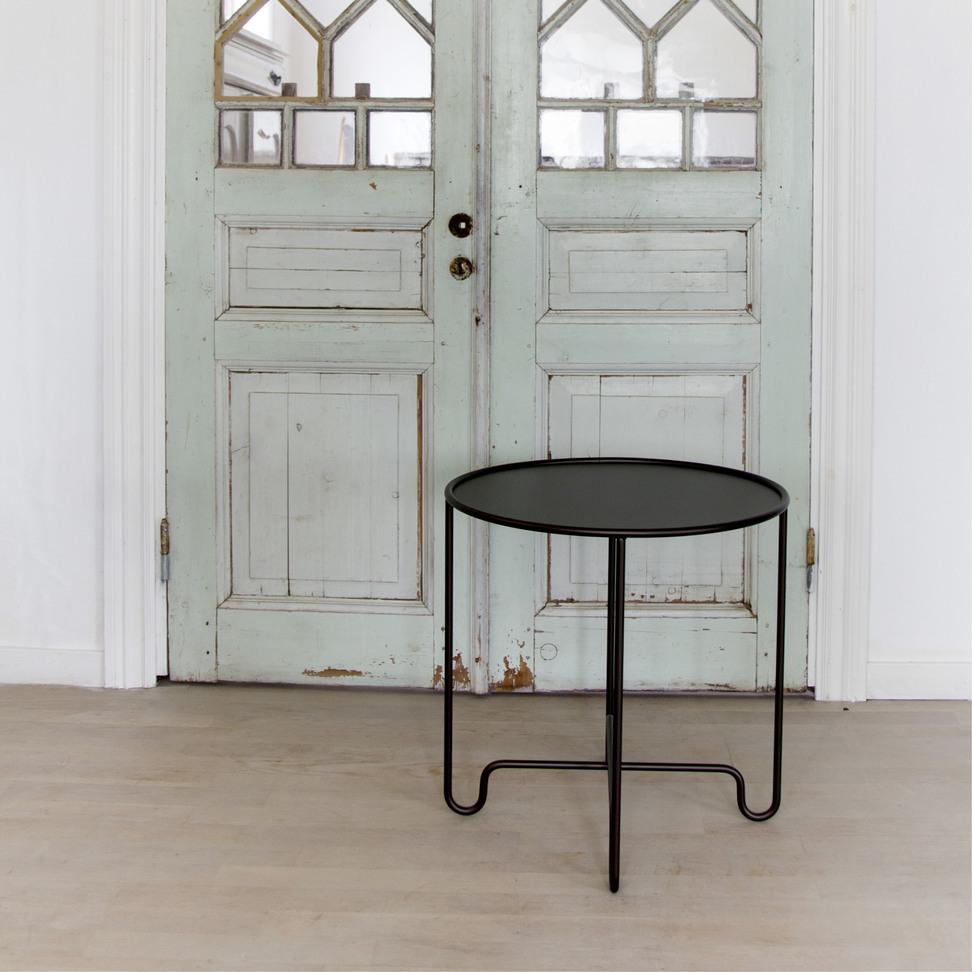 Product image Caroline Ek Coco Tea Side Table
