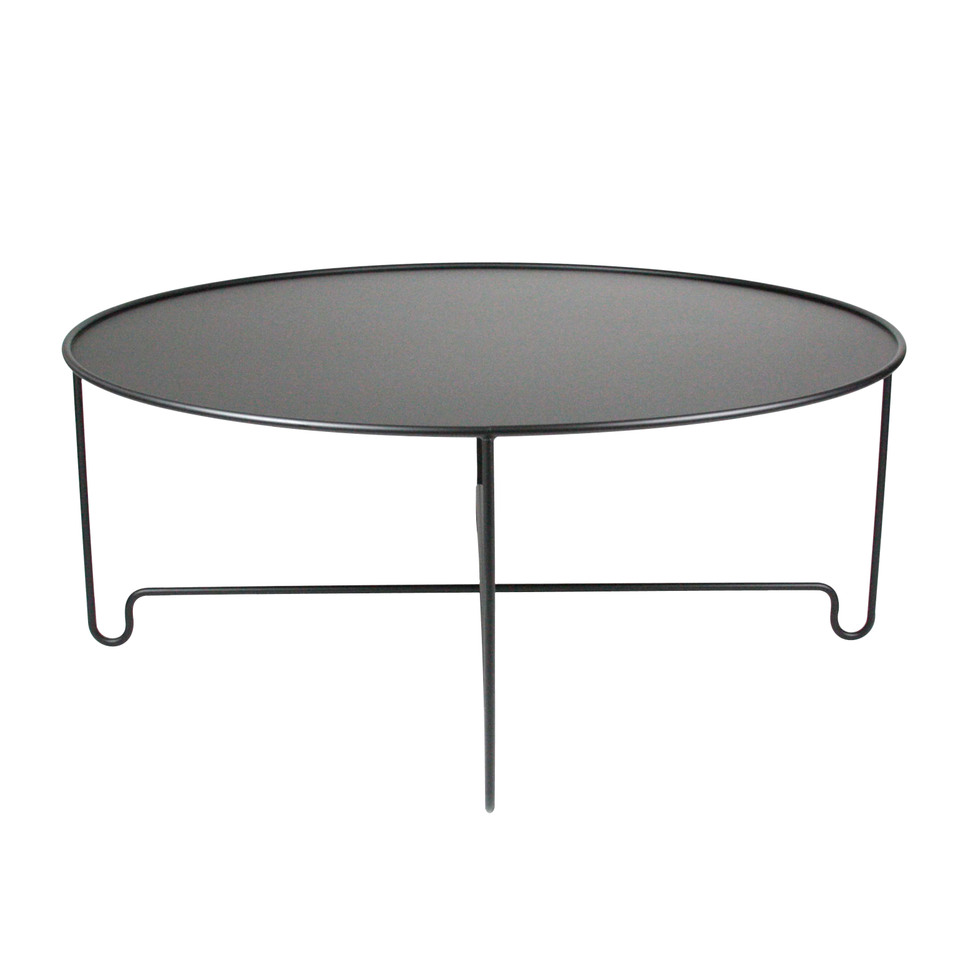 Caroline Ek Coco Moon Coffee Table