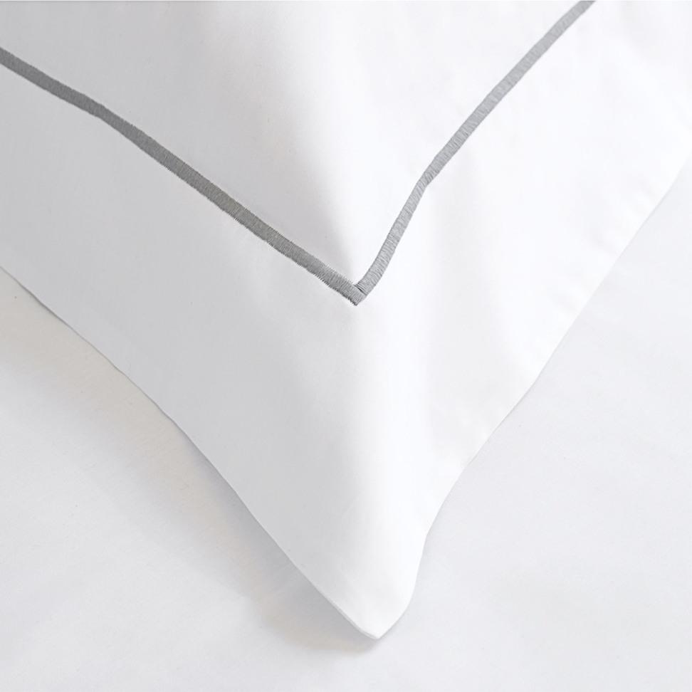 Product image Nine Bedding Baleal Bed Set Single Bed